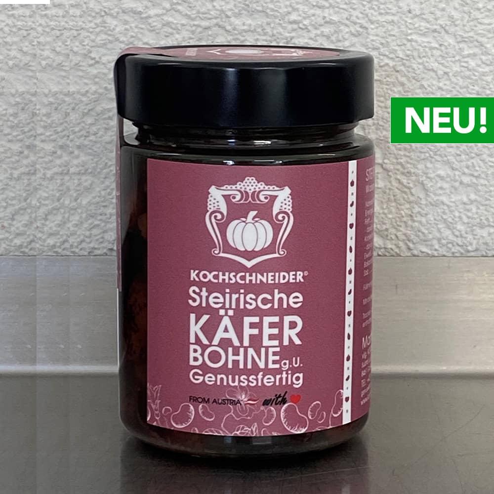 kaeferbohnen-neu