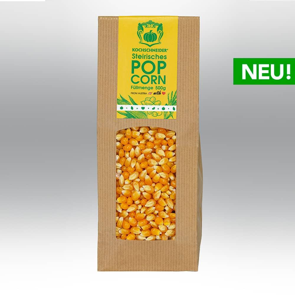 popcorn-neu